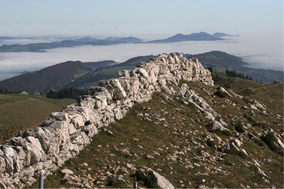 mur-crete