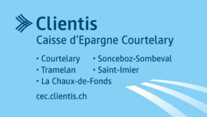 _CEC_PO_001_Logo_fonds_bleu_elements_blancs_1920x1080px