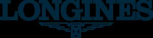 Logo_Longines_blue_RGB