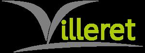 logo-villeret