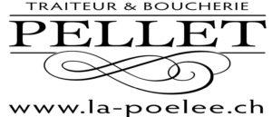 Logo Pellet modif