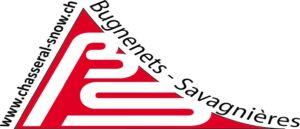 logo BS couleur modif