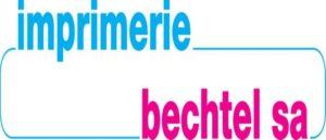 Logo Bechtel modif
