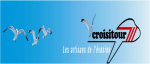Logo Croisitour